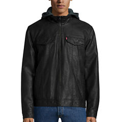 Levi's® Commuter Trucker Jacket