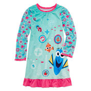 Disney Collection Dory Nightshirt