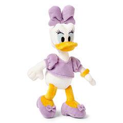 Disney Collection Daisy Duck Mini Plush