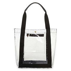 Arizona Jelly Tote Bag