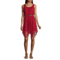 Dresses for Teens, Juniors Dresses