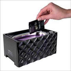 GemOro Sparklette Personal Ultrasonic Jewelry Cleaner