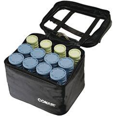 Conair® 12-Roller Compact Hairsetter