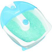 Conair® Heated Foot Bath