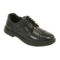 Deer Stags® Nu Yorker Mens Oxfords