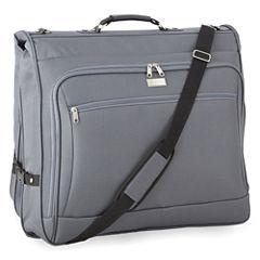 Protocol® Centennial 2.0 Garment Bag