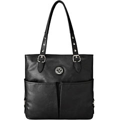 Relic Bleeker Tote Bag