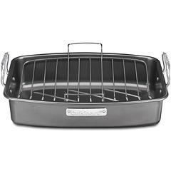 Cuisinart® Ovenware 17x13