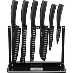 Cuisinart® Classic 7-pc. Knife Set
