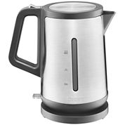 Krups® Control Line Electric Kettle