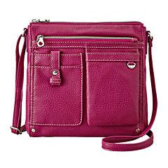 Relic® Libby Crossbody Bag