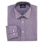 Stafford® Essential Broadcloth Dress Shirt - Big & Tall