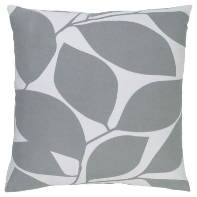 Decor 140 Cadogan Square Throw Pillow