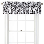 Home Expressions™ Regal Valance