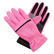 Xersion Carbon Asr Touch Glove