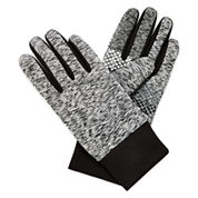 Xersion Carbon ASR Thermal Touch Tech Gloves