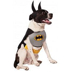 Buyseasons Batman Pet Costume