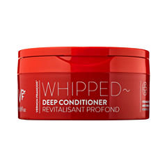 Vernon Francois WHIPPED~Deep Conditioner