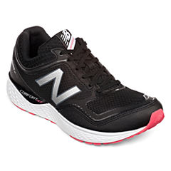 New Balance® 520 V2 Womens Running Shoes