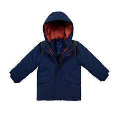 Carter's® Coat - Preschool Boys
