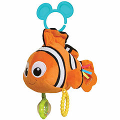 Kids Preferred Finding Nemo Interactive Toy