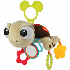 Kids Preferred Squirt Activity Toy Interactive Toy - Unisex