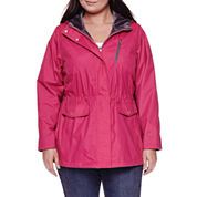 Free Country® Radiance Jacket - Plus