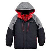 Zeroxposur® Systems 3-in-1 Jacket - Boys 8-20