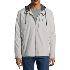 IZOD Midweight Work Jacket