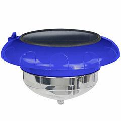 Blue Wave Evolution Floating LED Solar Pool Light