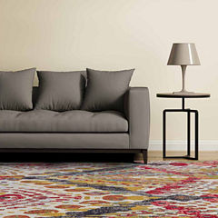 Feizy Remington Hand Tufted Rectangular Rugs