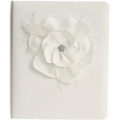 Ivy Lane Design™ Somerset Memory Book