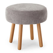 Design by Conran Skipper Stool