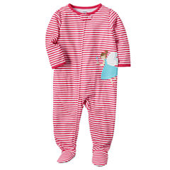 Baby Pajamas & Sleepwear Sale