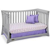 Graco® Tatum 4-in-1 Convertible Crib