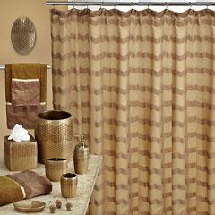 Popular Bath Chateau Bath Collection