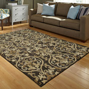 JCPenney Home™ Willow Rectangular Rug