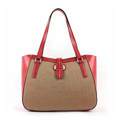 Mondani Lara Shoulder Bag