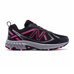 New Balance 410 Trail Womens Running Shoes Wide