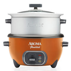 Aroma Src-1020-1ort Rice Cooker