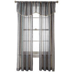 Royal Velvet® Corsica Window Treatments