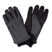 Dockers Cold Weather Gloves