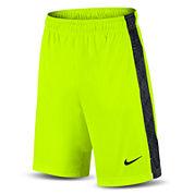 Nike® Dri-FIT Legacy Shorts - Boys 8-20