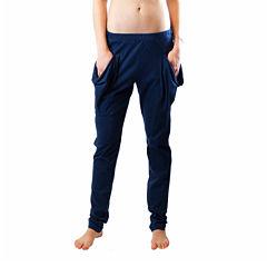 Pacifica Knit Pajama Pants