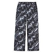 Zeroxposur® Fashion Snow Pants - Boys 8-20