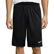 Nike® Dri-FIT Lay Up Athletic Shorts - Big & Tall