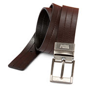 Levi's® Reversible Belt - Boys 8-20