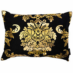Kensie Oliver Throw Pillow Cover