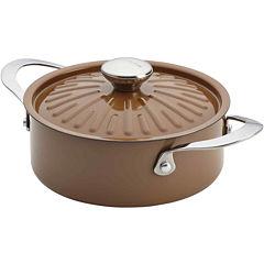 Rachael Ray® Cucina 2½-qt. Casserole Dish