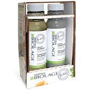 Matrix® Biolage RAW Uplift Gift Set